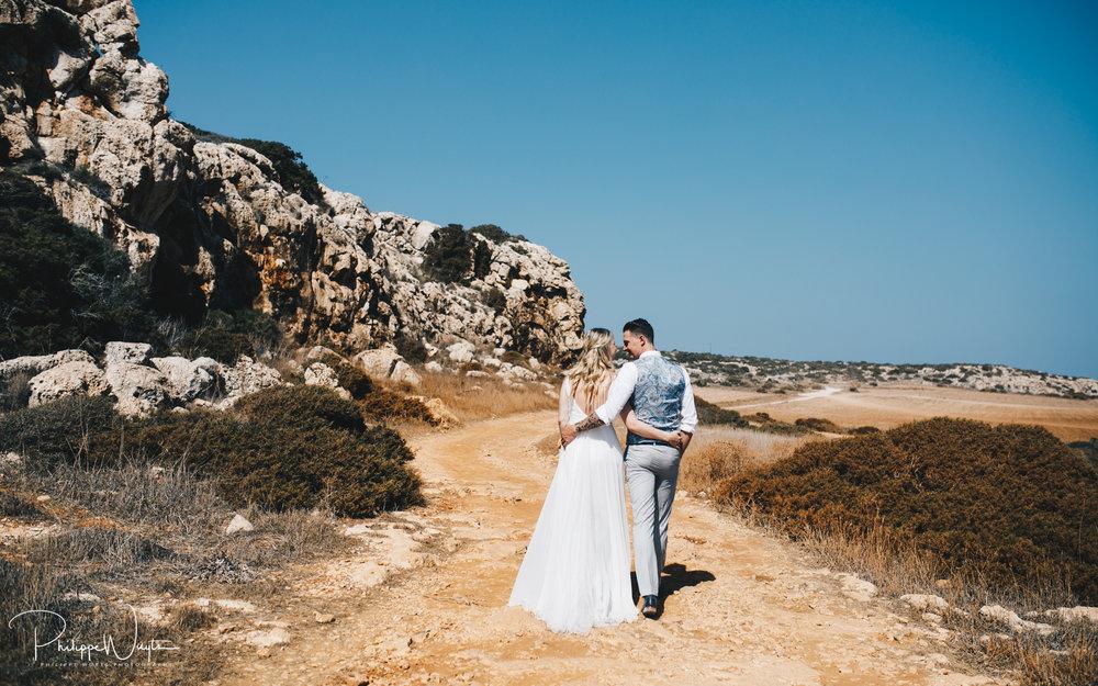 2017 - Huwelijk Ilse & Glenn - 0954.jpg