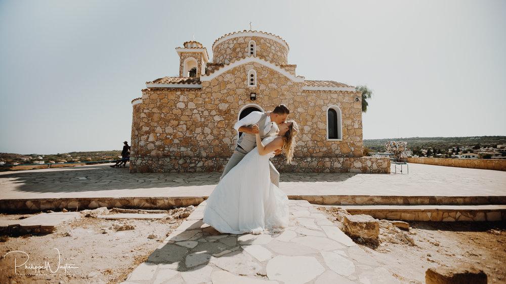 2017 - Huwelijk Ilse & Glenn - 0985.jpg