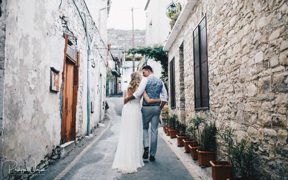2017 - Huwelijk Ilse & Glenn - 1006.jpg