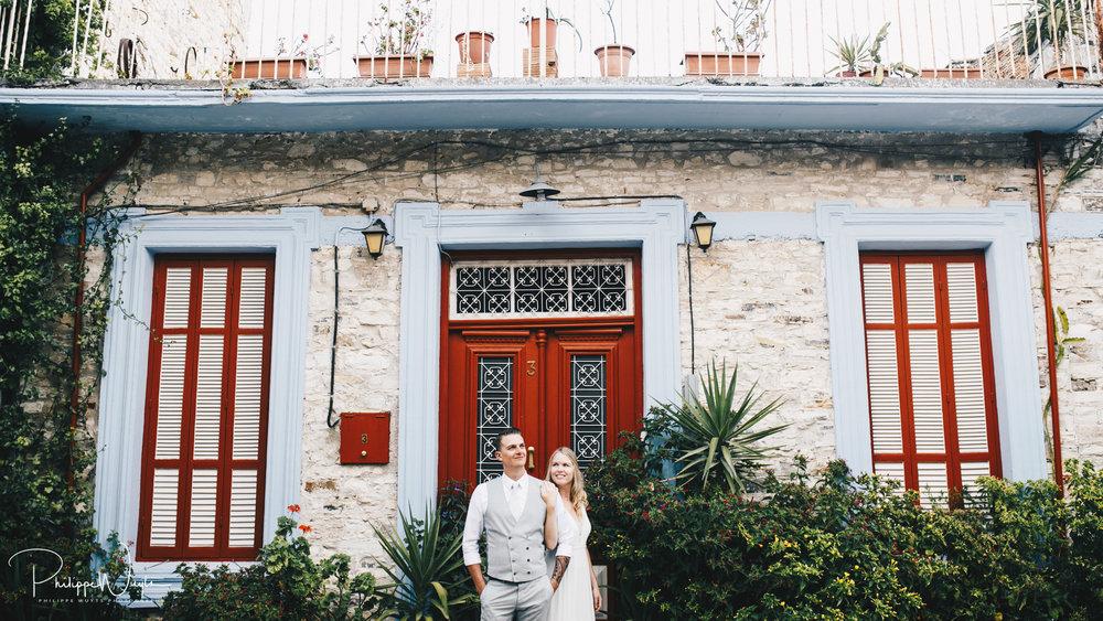 2017 - Huwelijk Ilse & Glenn - 1019.jpg