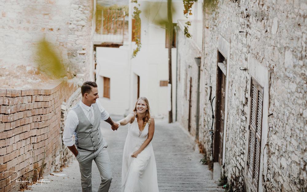 2017 - Huwelijk Ilse & Glenn - 1022.jpg