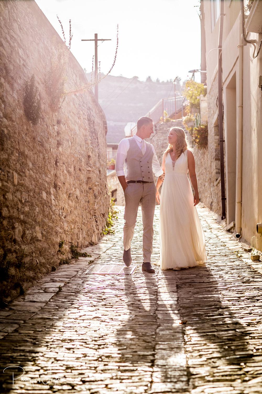 2017 - Huwelijk Ilse & Glenn - 1030.jpg