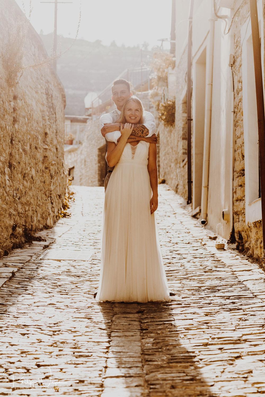 2017 - Huwelijk Ilse & Glenn - 1031.jpg