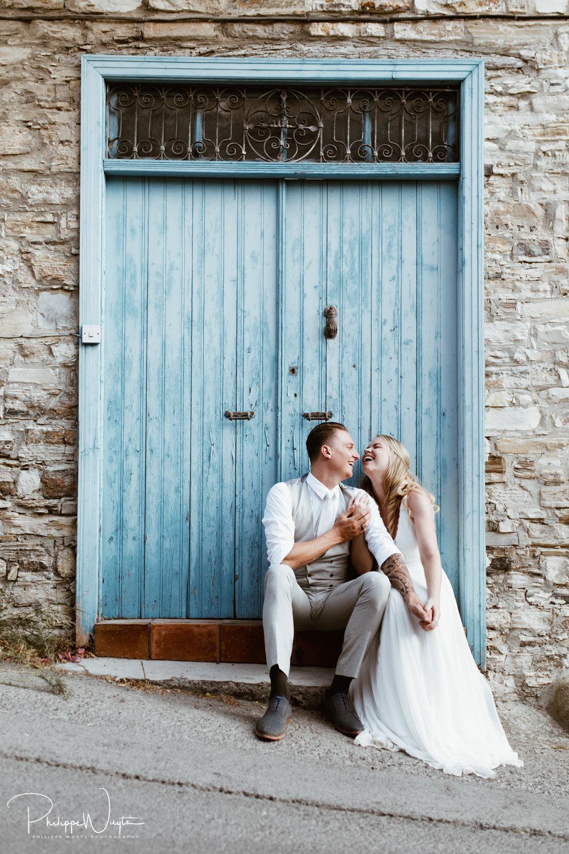 2017 - Huwelijk Ilse & Glenn - 1034.jpg
