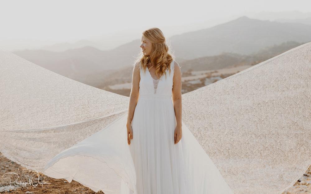 2017 - Huwelijk Ilse & Glenn - 1067.jpg