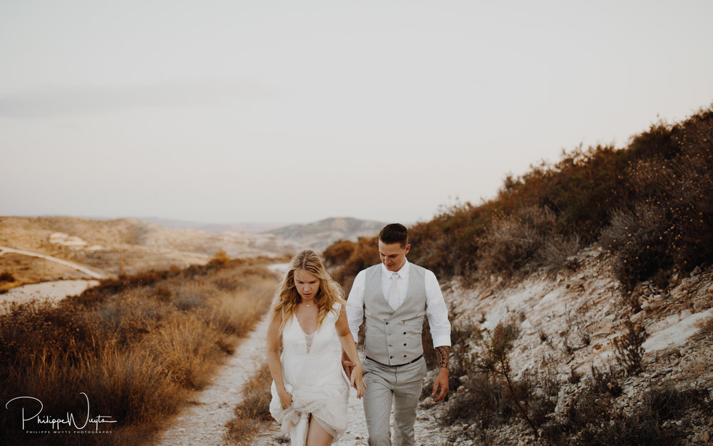 2017 - Huwelijk Ilse & Glenn - 1073.jpg
