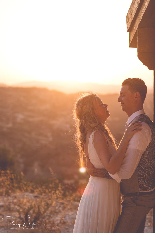 2017 - Huwelijk Ilse & Glenn - 1082.jpg
