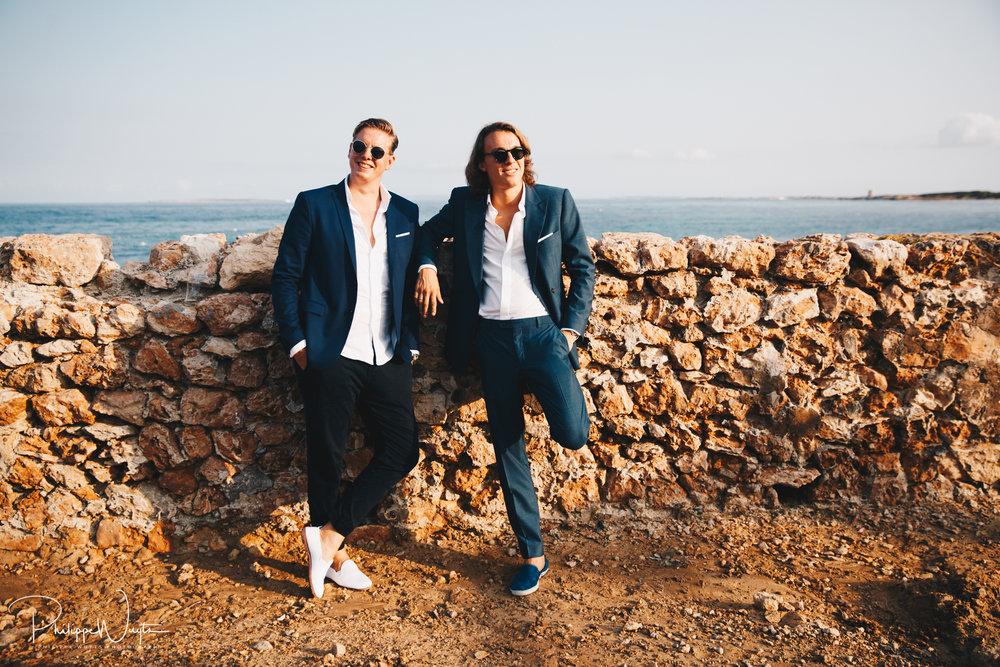 Dimitri & Anouk - 054.jpg