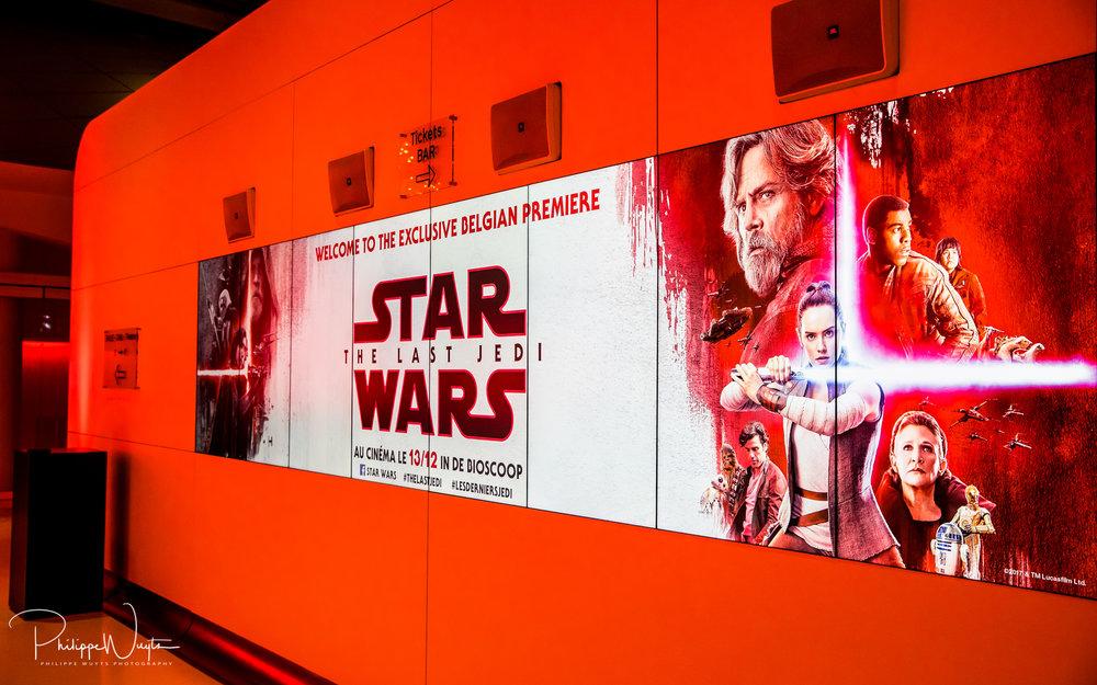 2017-12-11 - Star Wars - 005.jpg