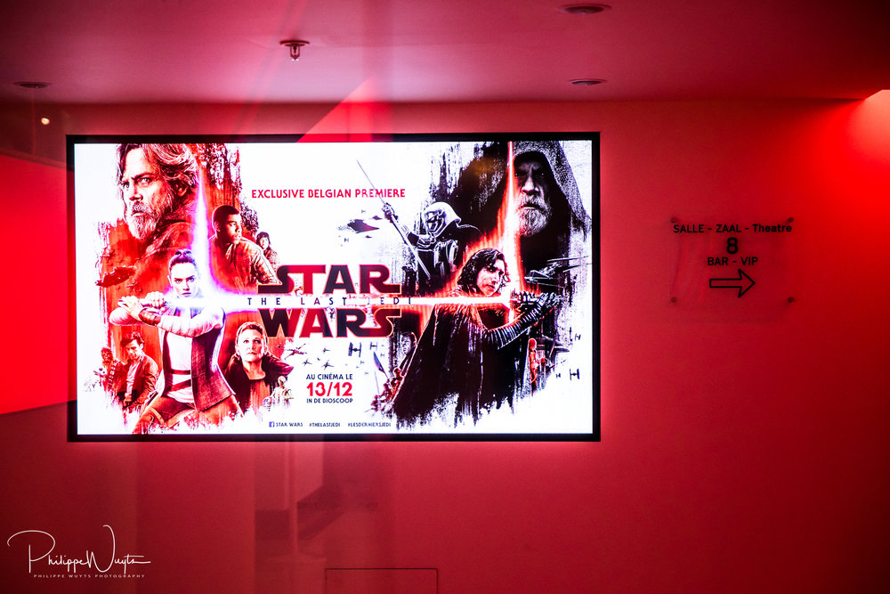 2017-12-11 - Star Wars - 006.jpg