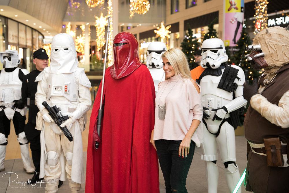2017-12-11 - Star Wars - 019.jpg