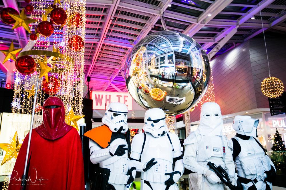 2017-12-11 - Star Wars - 026.jpg