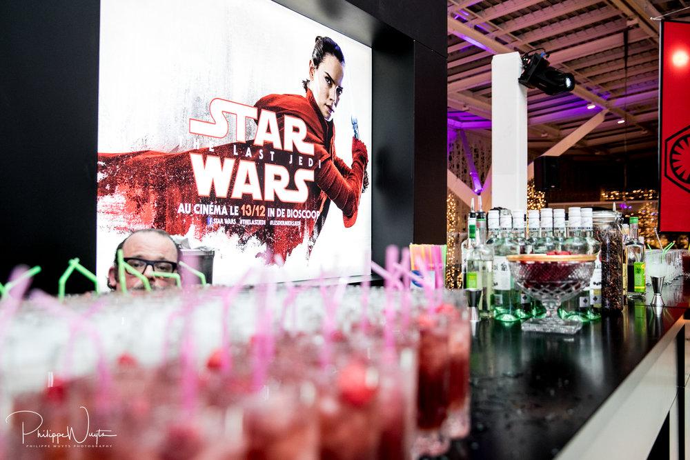 2017-12-11 - Star Wars - 069.jpg