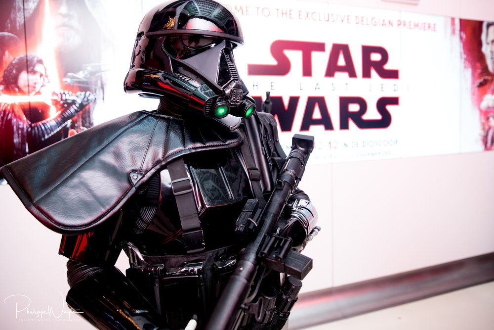 2017-12-11 - Star Wars - 077.jpg