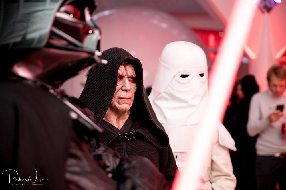 2017-12-11 - Star Wars - 079.jpg