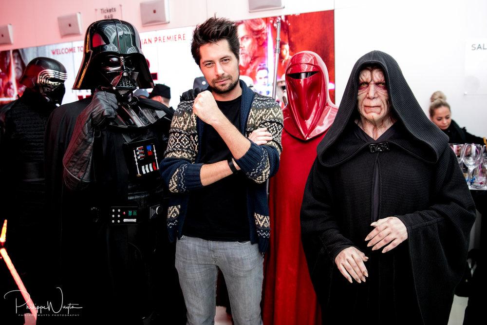 2017-12-11 - Star Wars - 082.jpg