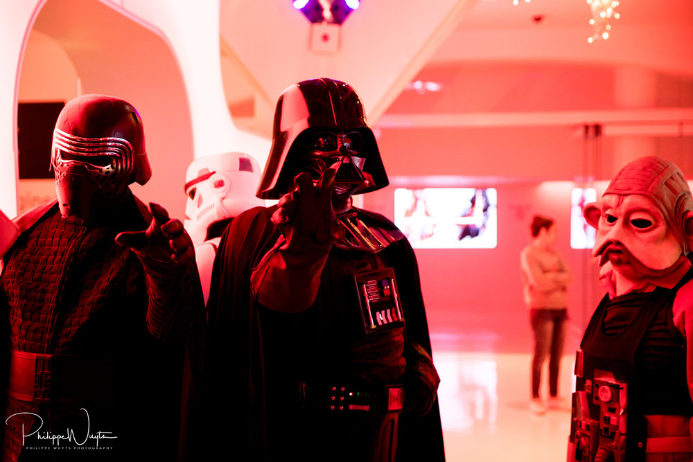 2017-12-11 - Star Wars - 141.jpg