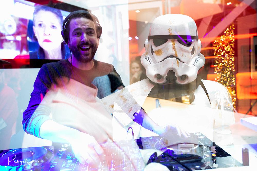 2017-12-11 - Star Wars - 186.jpg