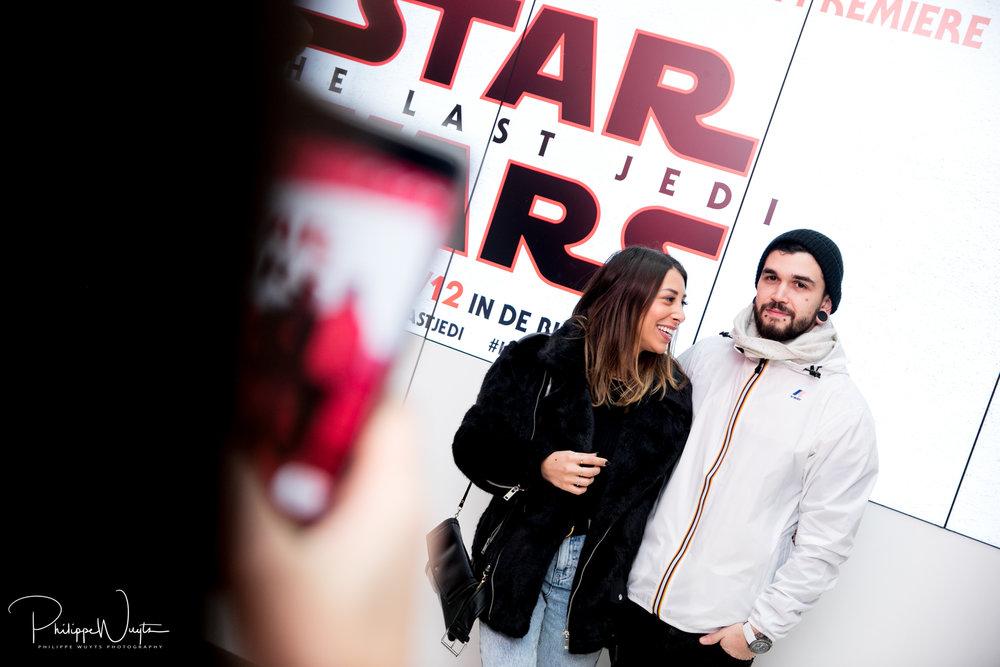 2017-12-11 - Star Wars - 200.jpg
