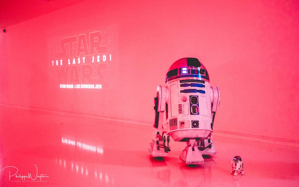 2017-12-11 - Star Wars - 203.jpg
