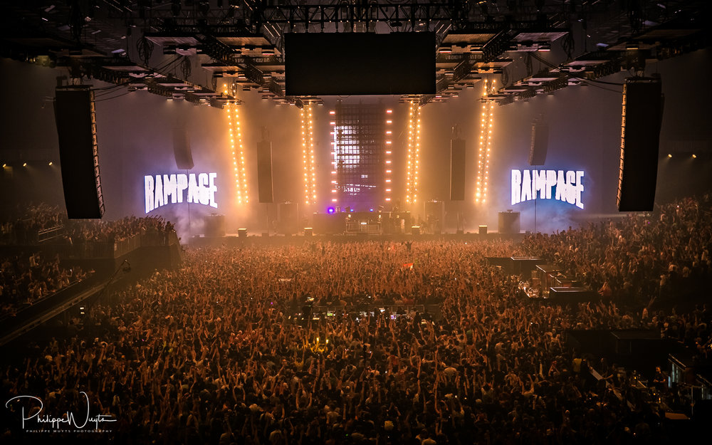 2018-03-02 - Rampage 2018 - Day I by Philippe Wuyts - 103.jpg