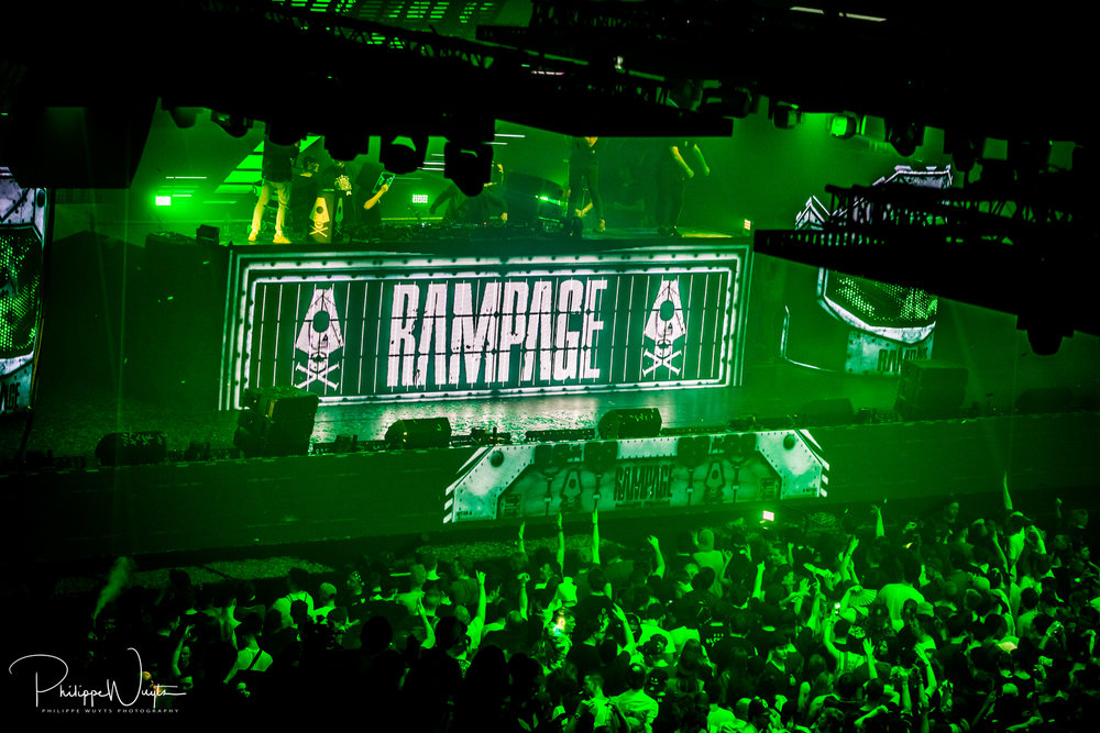 2018-03-03 - Rampage 2018 - Day II by Philippe Wuyts - 079.jpg