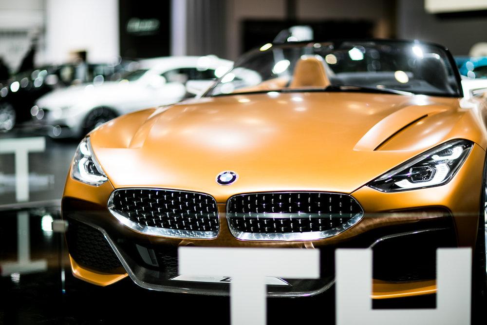 2018-02-10 - BMW Persco - 000.jpg