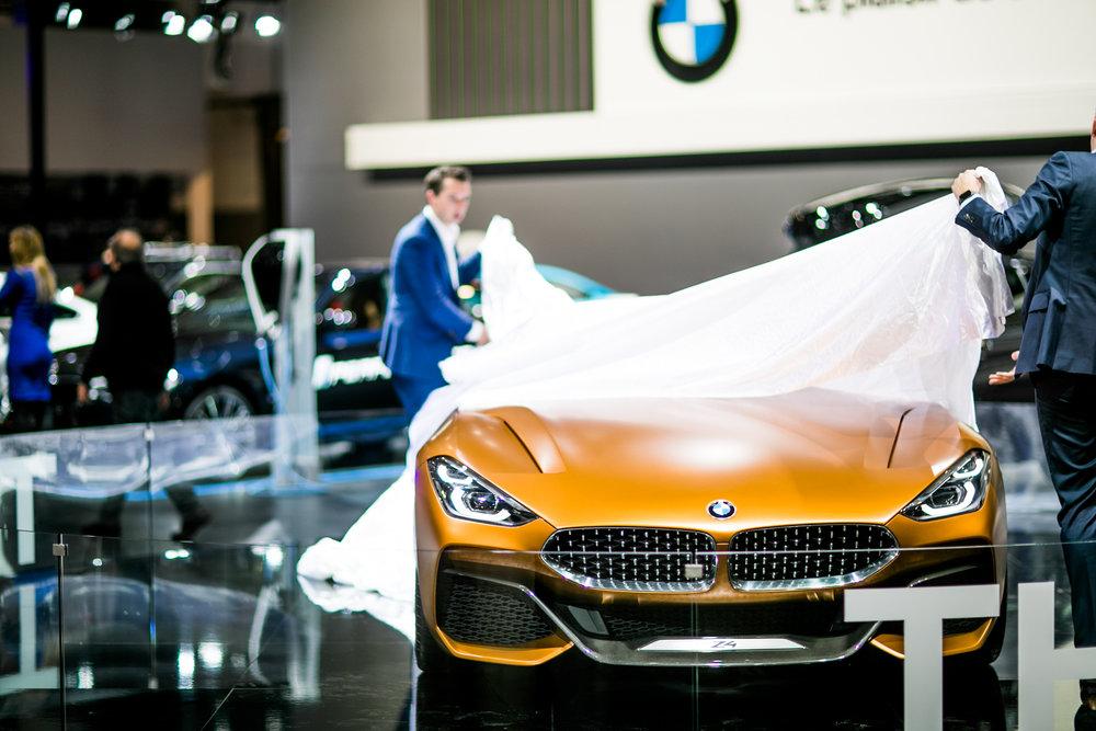 2018-02-10 - BMW Persco - 001.jpg