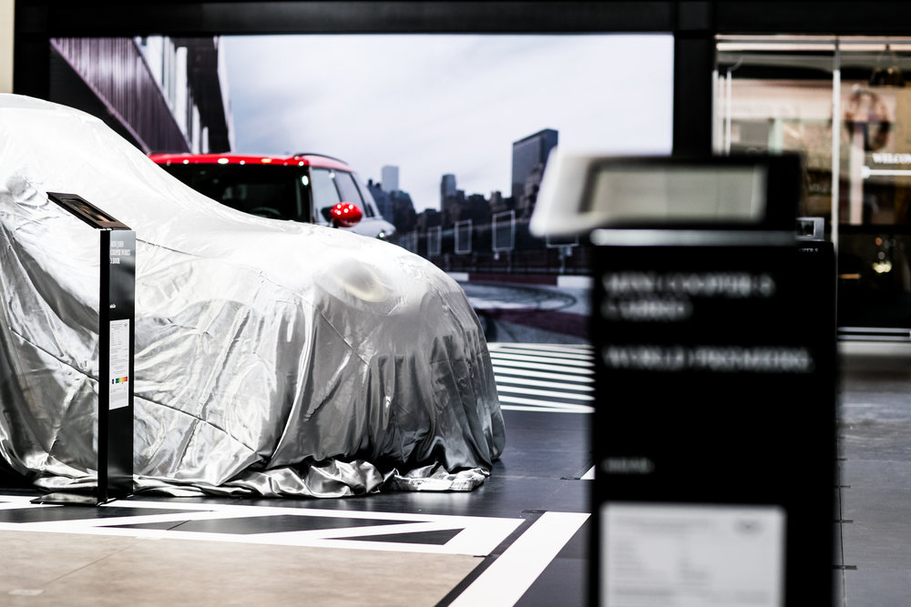 2018-02-10 - BMW Persco - 002.jpg