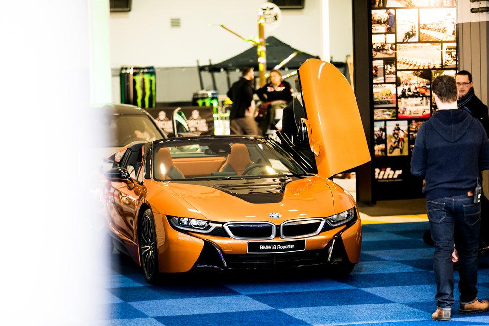 2018-02-10 - BMW Persco - 004.jpg