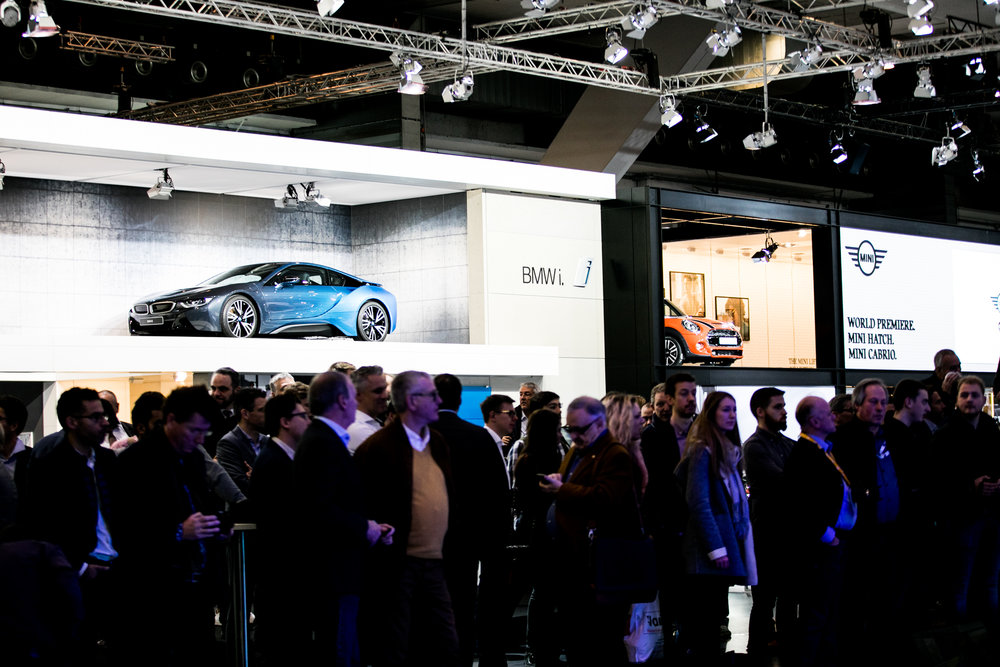 2018-02-10 - BMW Persco - 007.jpg