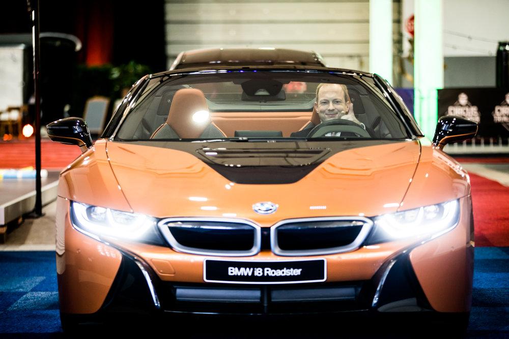 2018-02-10 - BMW Persco - 006.jpg