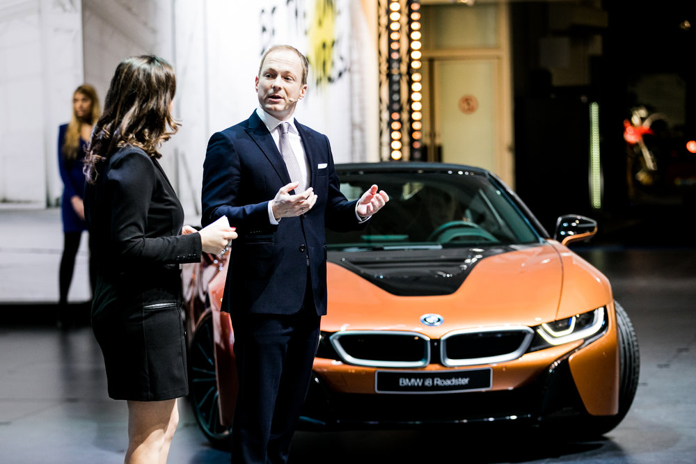 2018-02-10 - BMW Persco - 016.jpg