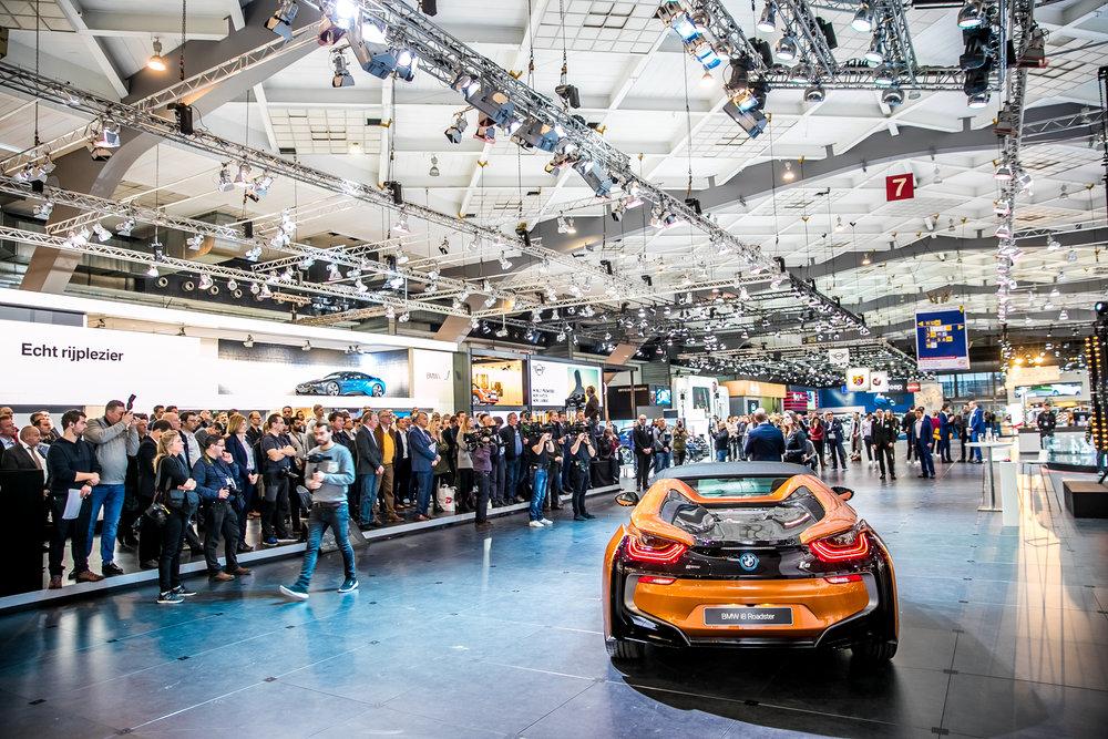 2018-02-10 - BMW Persco - 021.jpg
