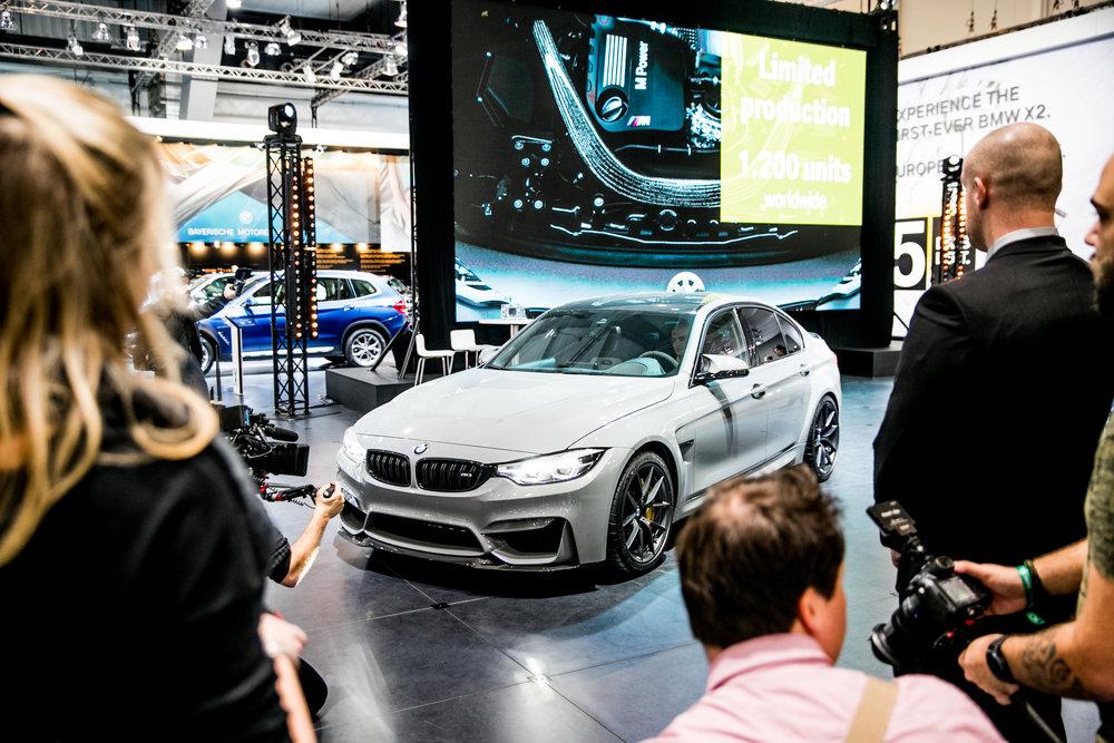 2018-02-10 - BMW Persco - 022.jpg