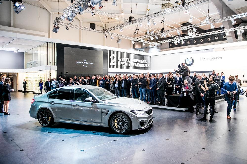 2018-02-10 - BMW Persco - 023.jpg
