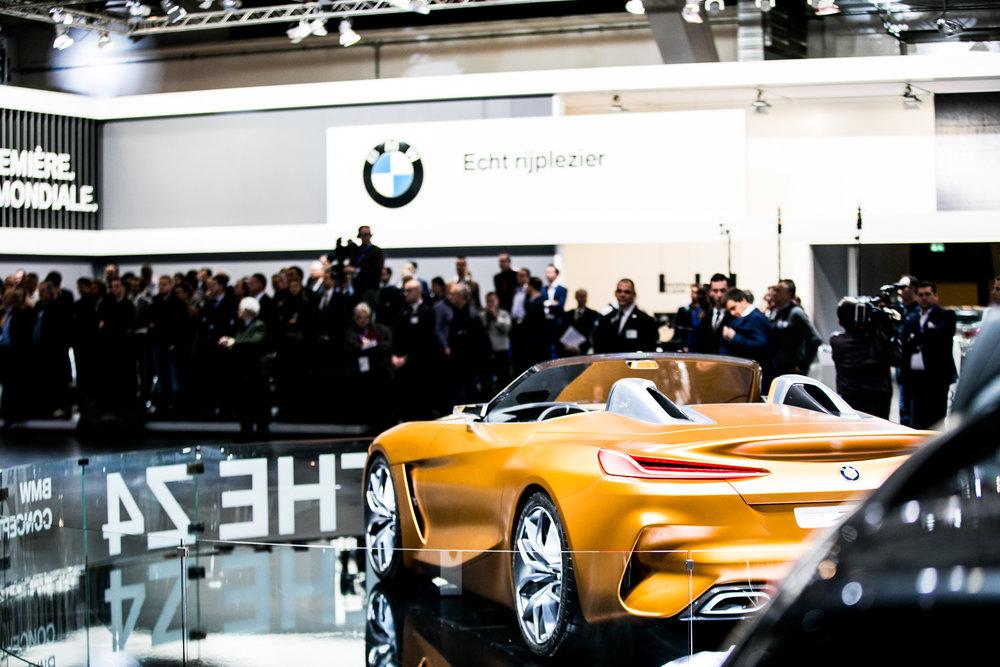 2018-02-10 - BMW Persco - 027.jpg