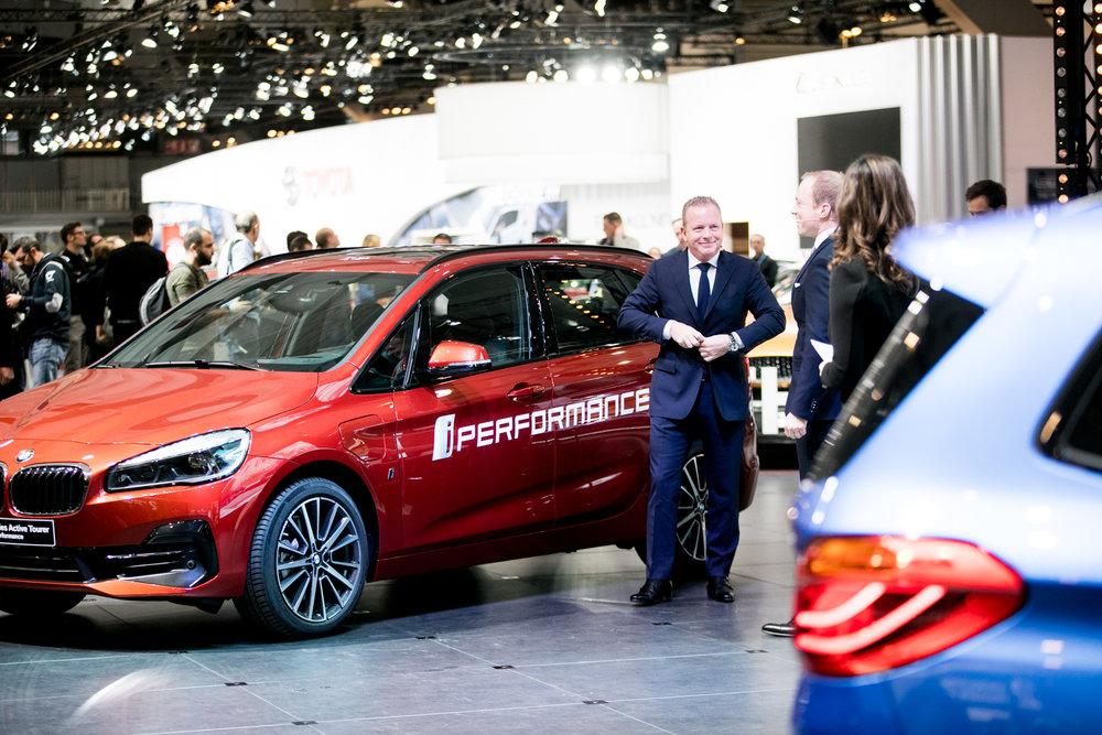 2018-02-10 - BMW Persco - 028.jpg