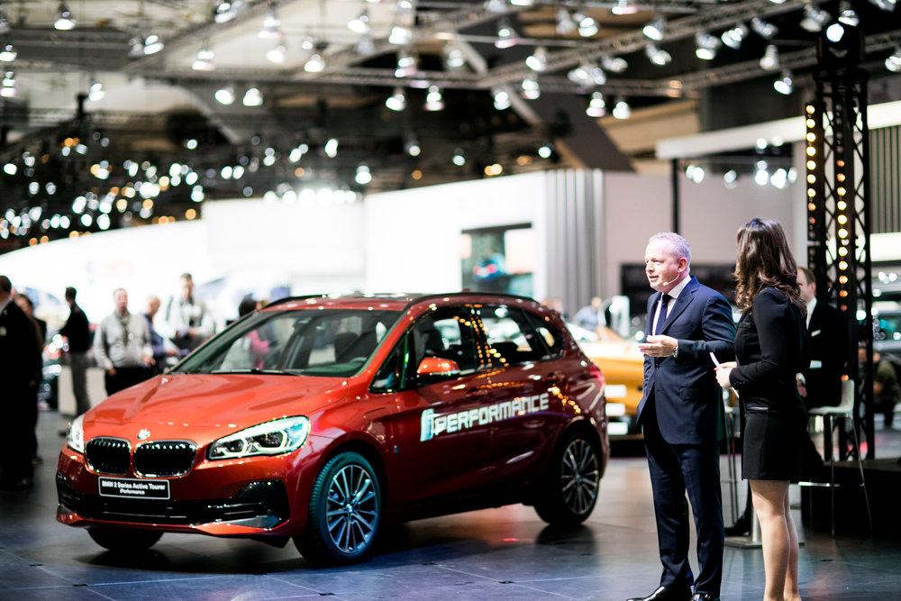 2018-02-10 - BMW Persco - 031.jpg
