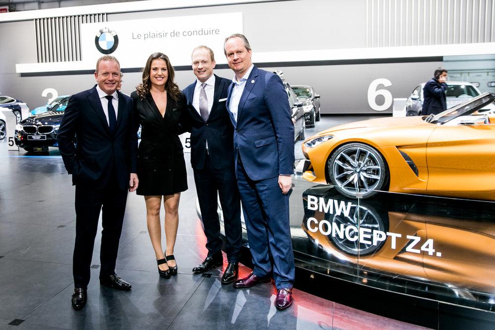 2018-02-10 - BMW Persco - 035.jpg