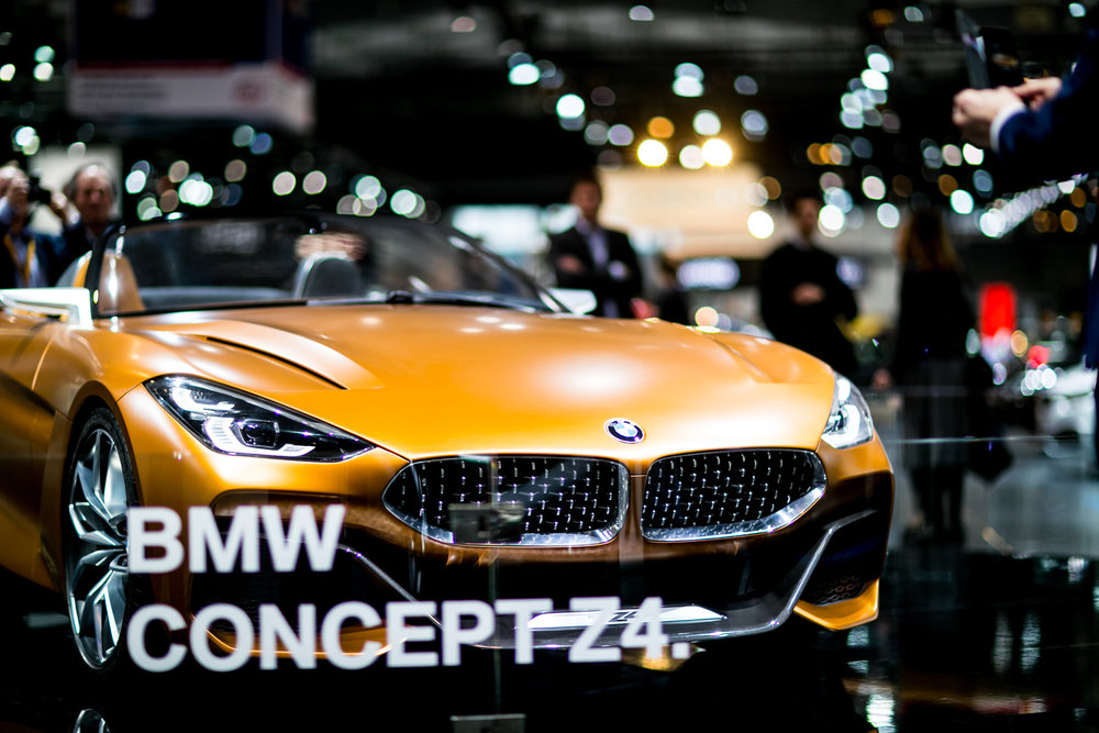 2018-02-10 - BMW Persco - 036.jpg