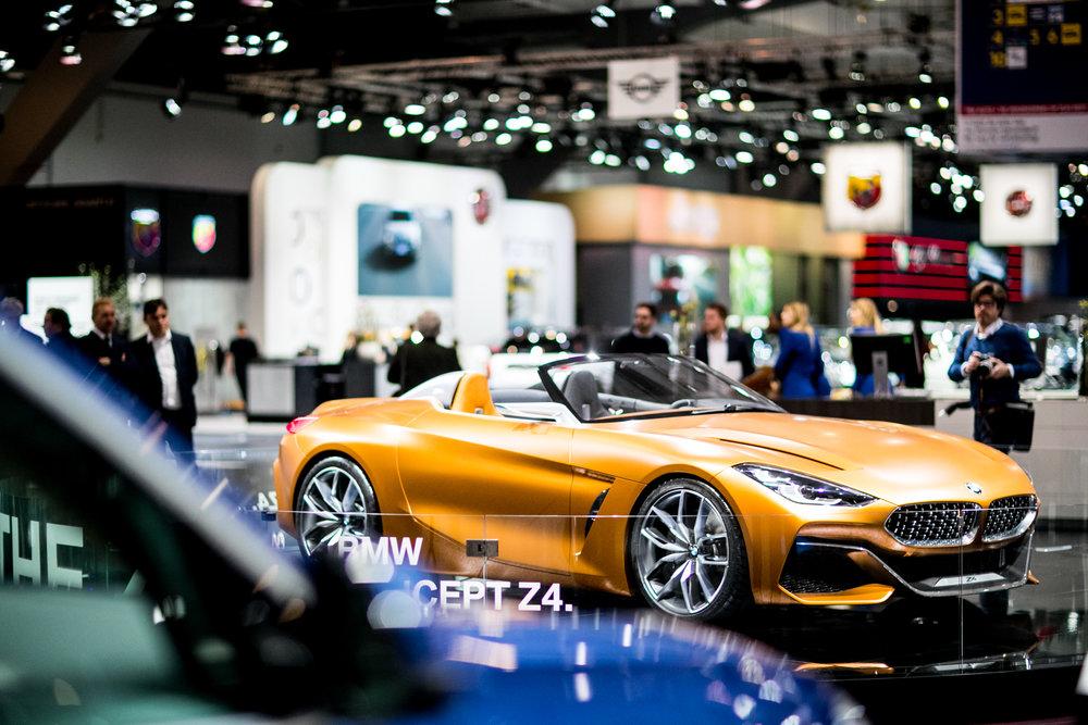 2018-02-10 - BMW Persco - 037.jpg
