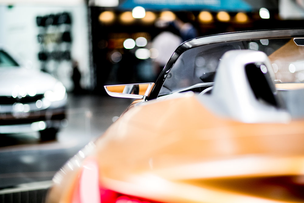 2018-02-10 - BMW Persco - 038.jpg