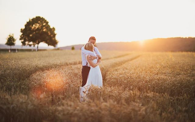 Really loved shooting this wedding in champagne / france! Weather was perfect, location was epic en the couple was stunning ;) #marriage #champagne #rennepont #cornfield #sunset #weddinginfrance #destinationwedding #destinationweddingphotographer #destinationweddingphotography #elopment #groom #trouweninhetbuitenland #weddingphotography #weddingphotographer #weddingceremony #palmtrees #mywed #instawedding #instawed #huwelijksfotograaf #huwelijksfotografie #wedaward #thedailywedding #realweddings #imgettingmarried #fearlessphotographers #isaidyes