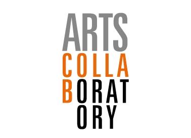 Arts Collaboratory