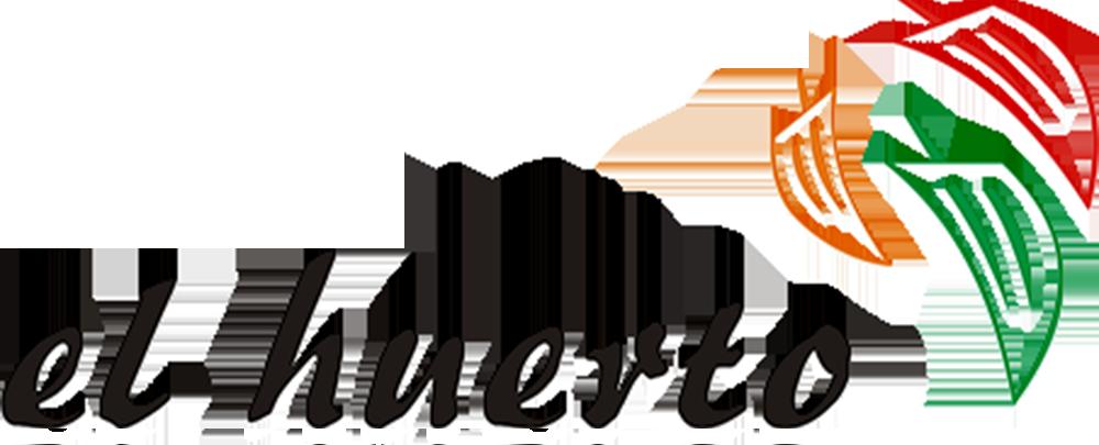 logo huerto.png