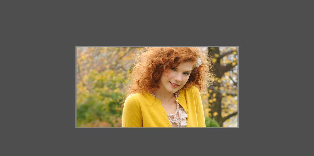 Portrait_6.jpg