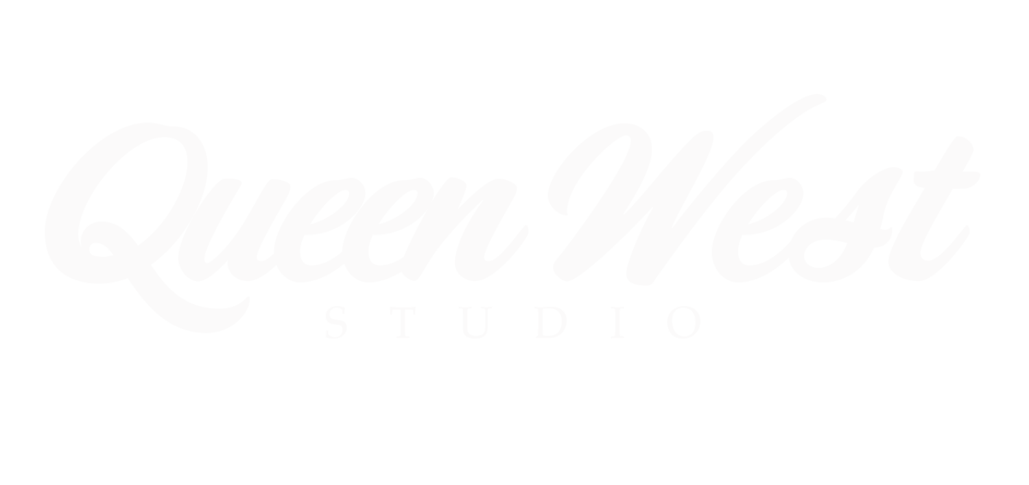 Queen West Studio