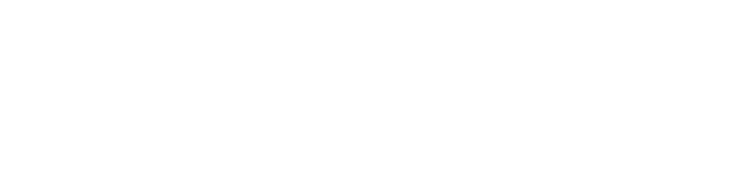 The Master's Craft Foundation