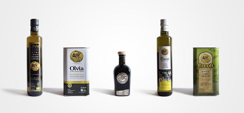 Olive Oils Main1a2.jpg